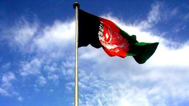 UNESCO: 'আফগানিস্তান,পাকিস্তানকে বহিষ্কার করা উচিত ইউনেস্কোর' - রুবিন
