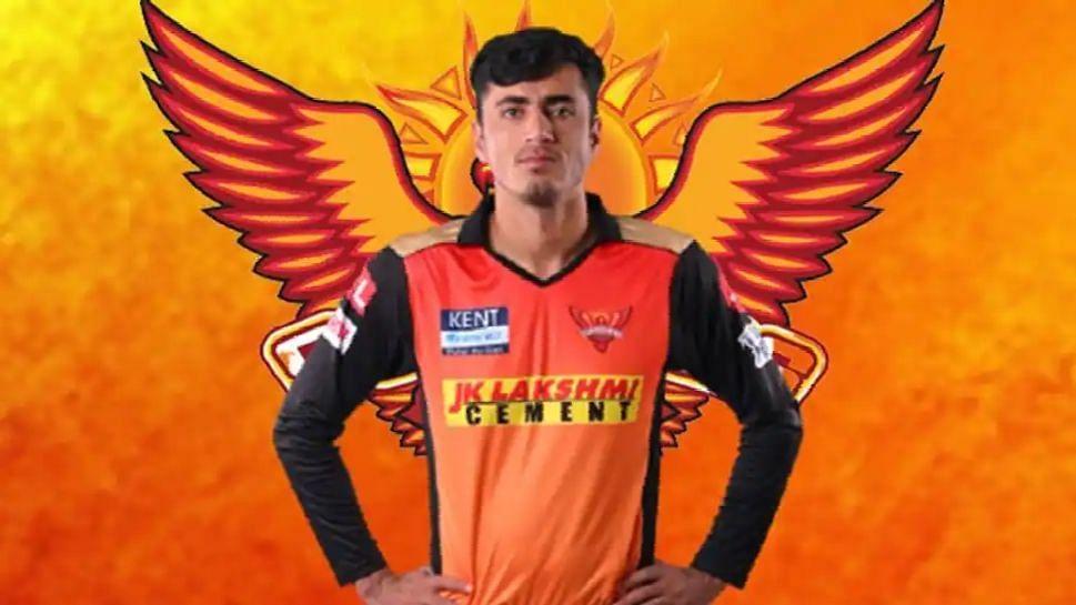 IPL 2021: রবিবার থেকে শুরু দ্বিতীয় পর্ব, এখনও ভিসা পাননি সানরাইজার্সের আফগান স্পিনার মুজিব-উর রহমান