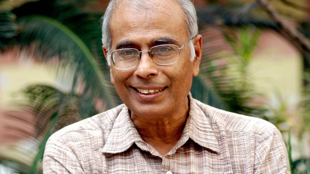 Dabholkar Murder Case: দক্ষিণপন্থী সনাতন সংস্থার ৫ সদস্যের বিরুদ্ধে চার্জ গঠনের নির্দেশ আদালতের