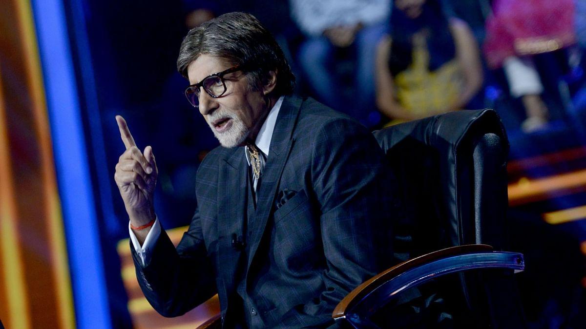 Amitabh Bachchan: ফেরালেন টাকা, পান মশলার বিজ্ঞাপন থেকে নিজেকে সরিয়ে নিলেন অমিতাভ বচ্চন
