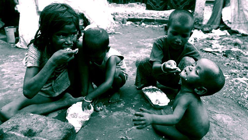 GHI: বিশ্ব ক্ষুধা সূচক 'বাস্তবতা বিহীন', 'গুরুতর পদ্ধতিগত ত্রুটিযুক্ত' - বিবৃতি ভারতের