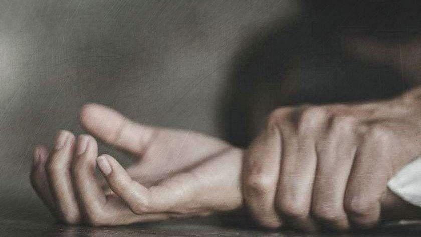 সহকর্মীর বিরুদ্ধে ধর্ষণের অভিযোগ, নির্যাতিতা বায়ুসেনা আধিকারিককে নিষিদ্ধ 'টু ফিঙ্গার টেস্ট'!