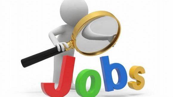 IOCL Recruitment 2021: প্রায় ২ হাজার পদে নিয়োগ, কীভাবে আবেদন, শেষ তারিখ কবে, জেনে নিন বিস্তারিত