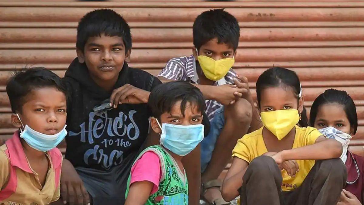 Covaxin for Children: আরও নিয়ন্ত্রক অনুমোদনের অপেক্ষায় ভারত বায়োটেক