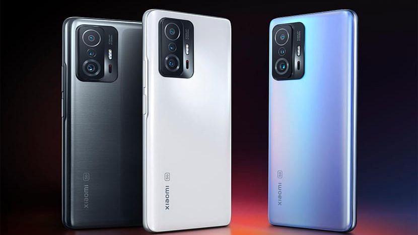 Smartphone: বর্তমান আর্থিক বছরের ৩য় ত্রৈমাসিকে বাজার পড়লো ৫%, বাজার শীর্ষে  Xiaomi - রিপোর্ট