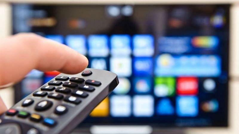 Bangladesh: বিদেশী টেলিভিশনের সম্প্রচার বন্ধ বাংলাদেশে
