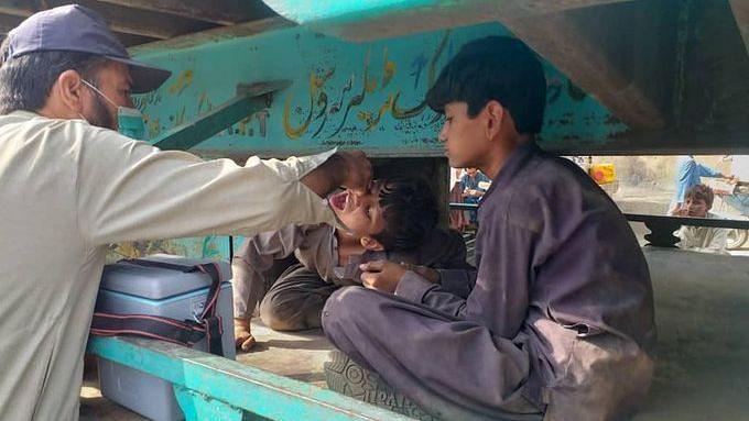 Afghanistan: বাড়ছে অনাহারে শিশুমৃত্যু, পরিস্থিতি ক্রমশই ভয়ংকর হচ্ছে - উদ্বেগ ইউনিসেফের