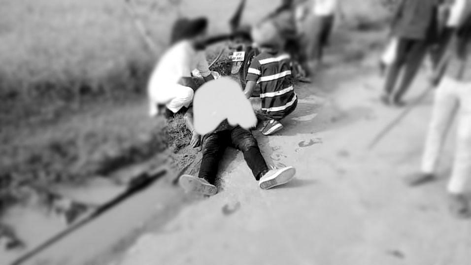 Lakhimpur Kheri: কৃষক হত্যার ঘটনায় বিচারবিভাগীয় কমিশন গঠন উত্তরপ্রদেশ সরকারের