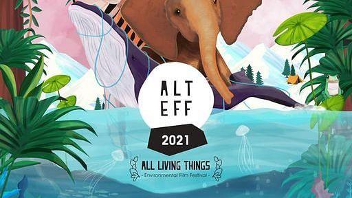 Environmental Film Festival: চলচ্চিত্র উৎসবে তুলে ধরা হবে জলবায়ু সঙ্কট, পরিবেশের কথা