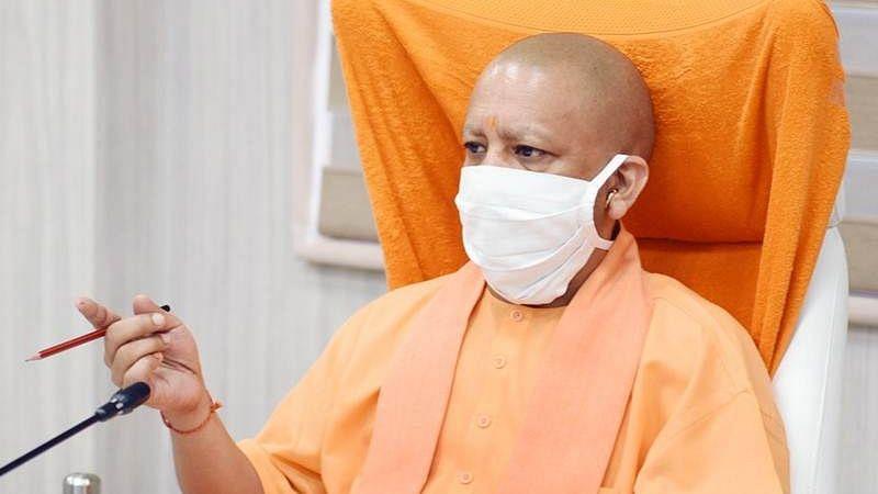 Uttar Pradesh: দক্ষিণপন্থী আদর্শে লখনৌ পুরসভায় বিভিন্ন ওয়ার্ডের নামবদল