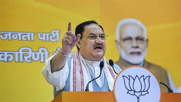 BJP: কর্মসমিতি থেকে বাদ - ট্যুইটার বায়ো বদলালেন সুব্রহ্মনিয়াম স্বামী, ছাঁটাই বহু বিশিষ্ট নেতা