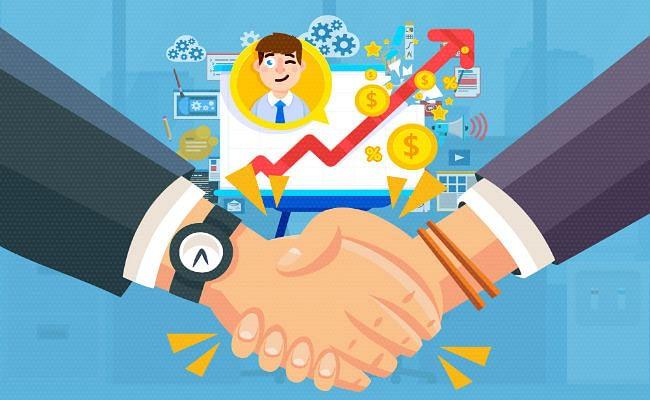 Ease of doing business के तहत बिहार को मिले 6528 करोड़, उद्योग विभाग बना नोडल एजेंसी