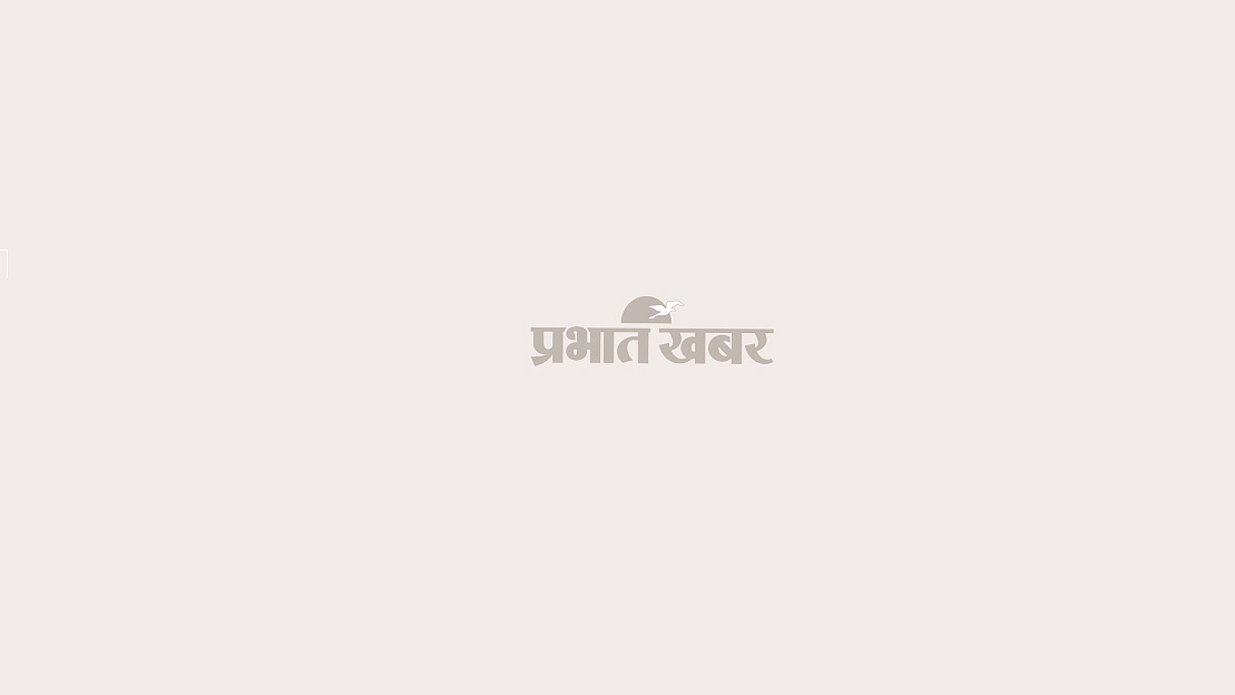 Sawan 2021 Start Date And End Date, Puja Vidhi, Samagri List