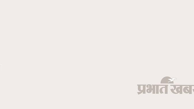 हरिद्वार में आचमन लायक नहीं मां गंगा का पानी