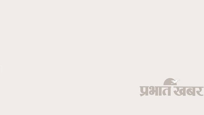 मुख्यमंत्री नीतीश कुमार के बचाव में खुल कर उतरे उपेंद्र कुशवाहा