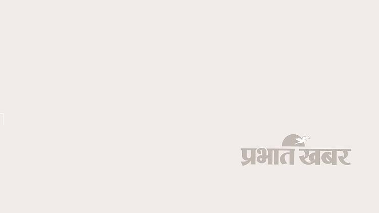 Chaitra Navratri 2021, Maa Brahmacharini Puja Benefits, Swaroop, Origin, History, Story, Kahani