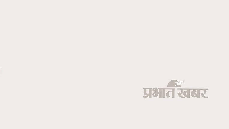 नितिन राउत, उर्जा मंत्री (महाराष्ट्र)
