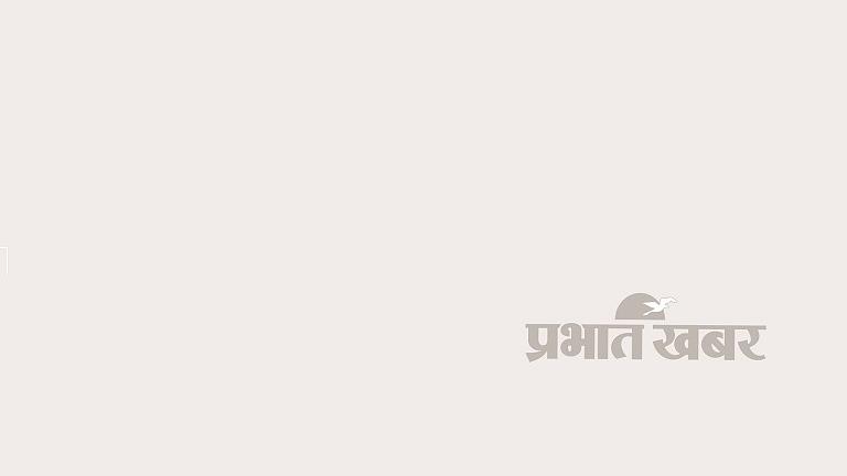 नूपुर शर्मा.