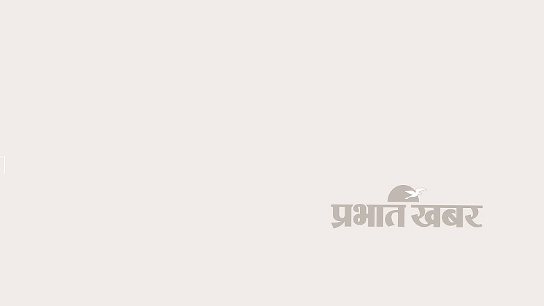 शिल्पा शेट्टी को नोटिस