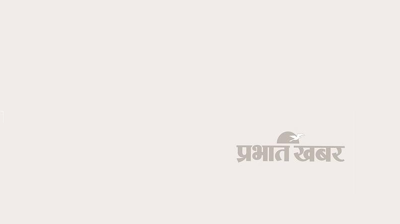 गिरिडीह के राजद जिला उपाध्यक्ष कैलाश यादव हत्याकांड का मुख्य आरोपी सुखदेव राय गिरफ्तार.