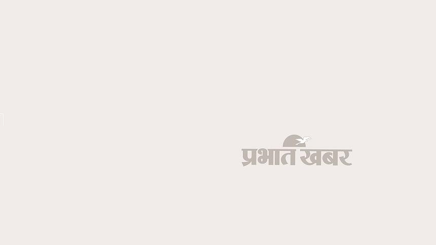 Sankashti Chaturthi 2021, Date, Time, Shubh Muhurat, Puja Vidhi, Importance