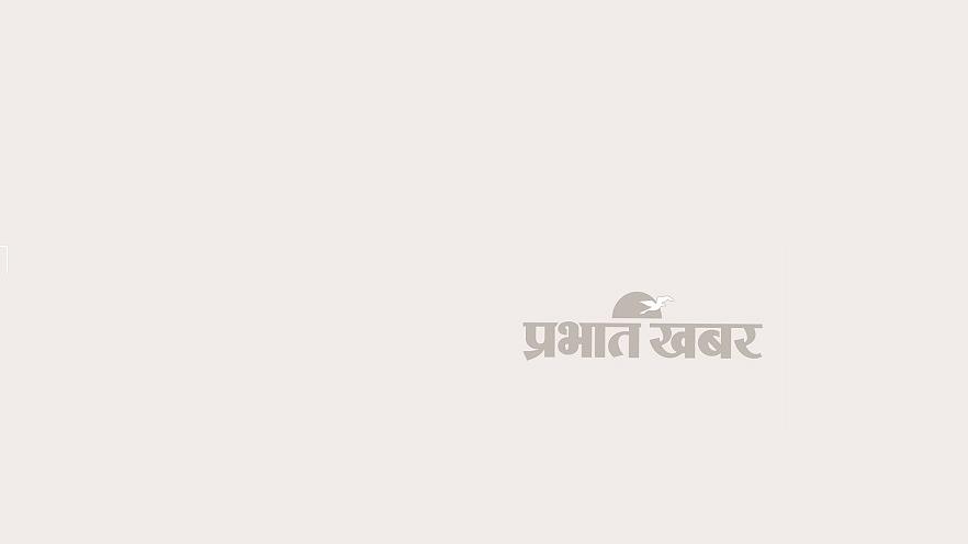 Shani Ki Sade Sati Kumbh Rashi Par Kab Tak Rahegi, Shani Sade Sati Ke Upay, Kumbh Rashi