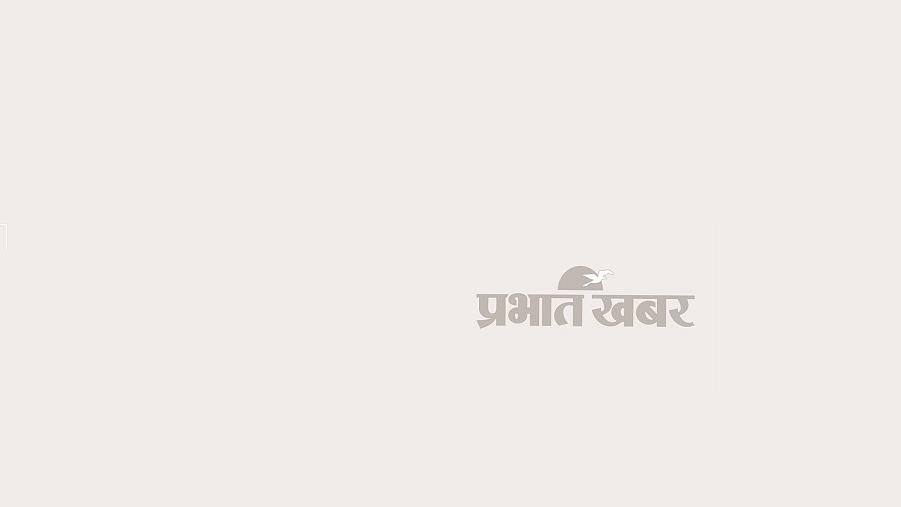 Sankashti Chaturthi 2021: कल है संकष्टी चतुर्थी