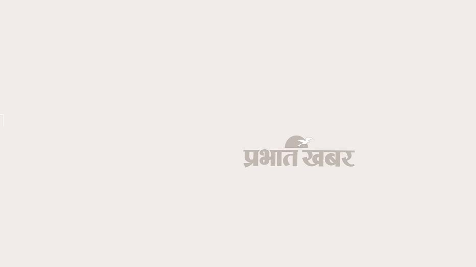 Kalashtami 2021 April, Shubh Muhurat, Vrat, Kaal Bhairav, Puja Vidhi, Manane Ke Upay, Importance