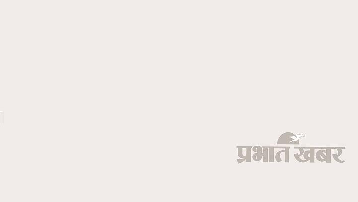 दिव्यांग संतोष कुमार