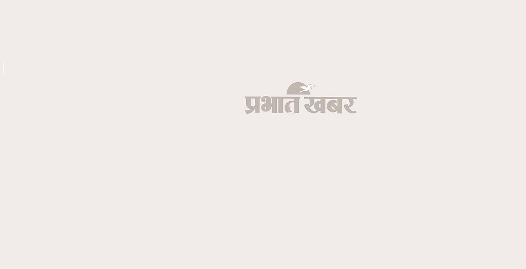 Samajwadi Party leader and former Chief Minister Akhilesh Yadav