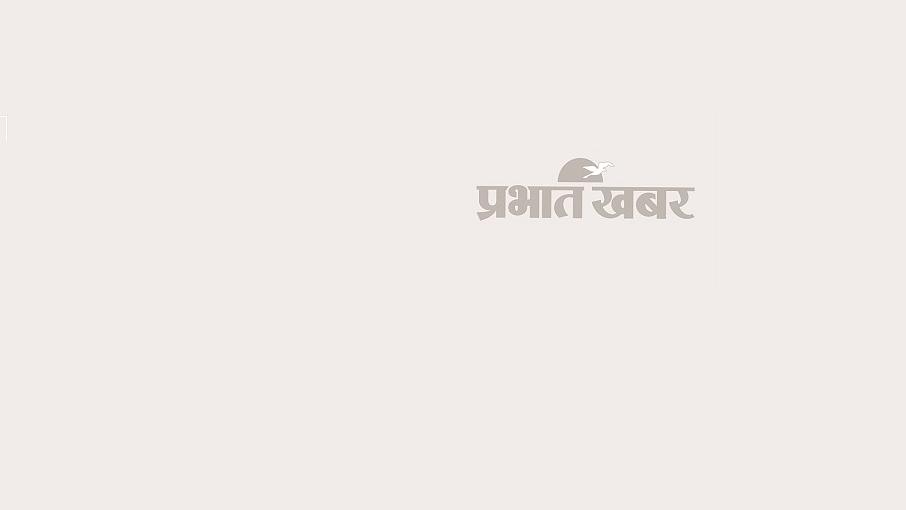 अभिषेक बनर्जी ने भवानीपुर में किया मतदान