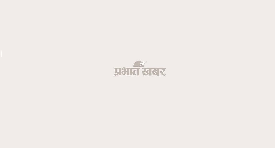 Diwali 2020 Date, Rare Yoga Of Deepawali, Laxmi Puja Vidhi, Mantra, Shubh Muhurat, Tithi