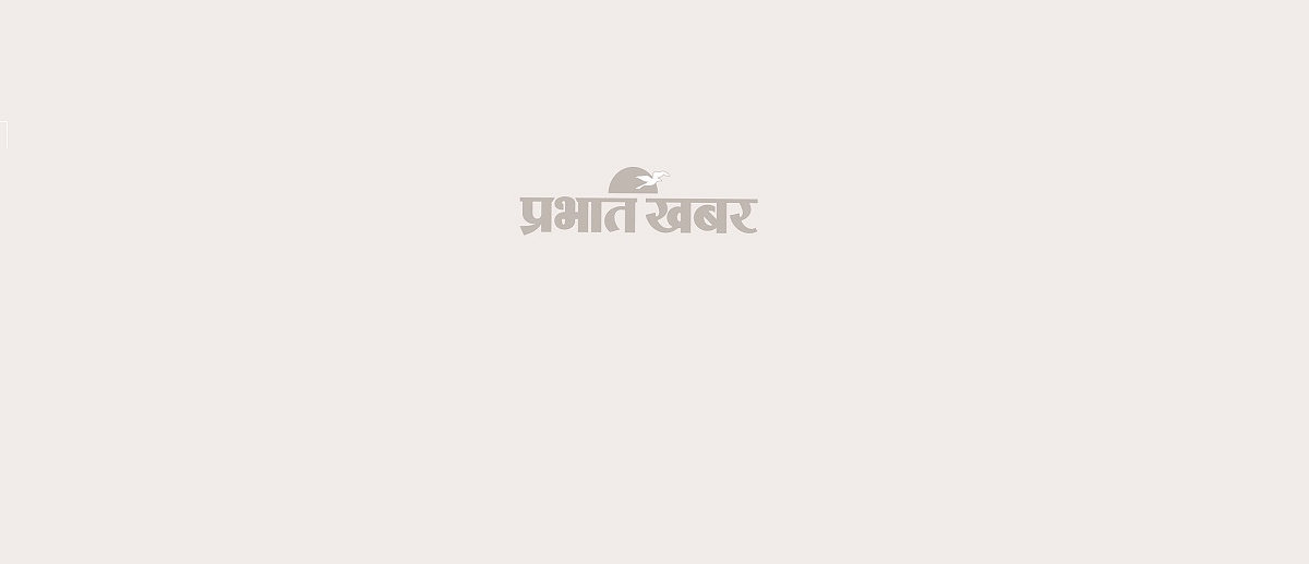 सुशील कुमार