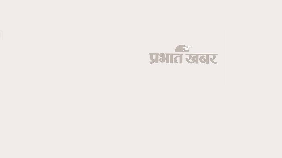 IRCTC Shri Ram Path Yatra Tour Package