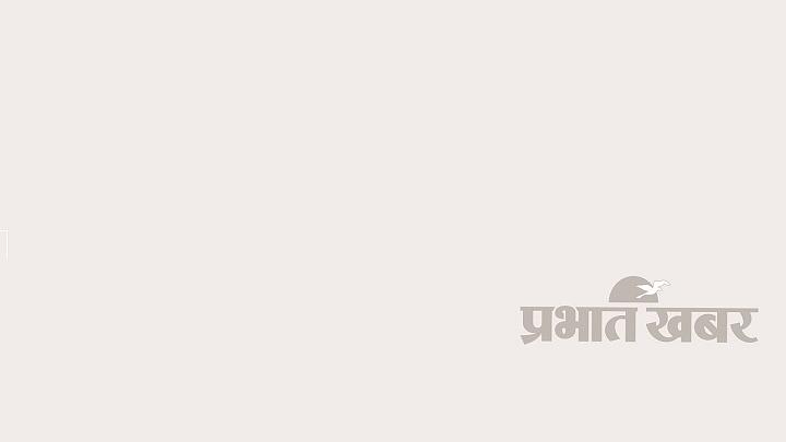 Tejashwi Yadav and mamata banerjee