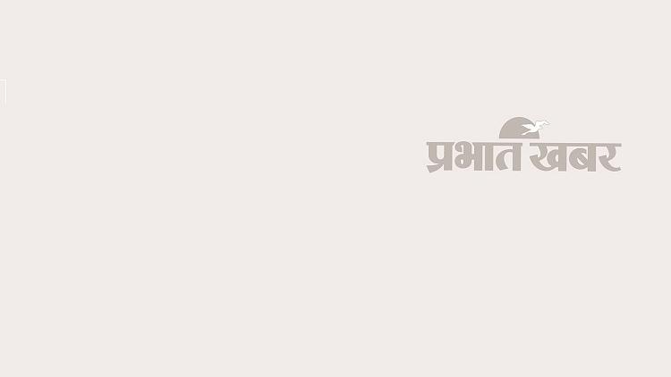 पूर्व राजद विधायक  कुंती देवी