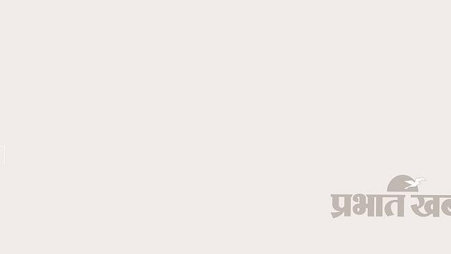 Shardiya Navratri 2020: शारदीय नवरात्रि 2020 की शुरुआत  17 अक्टूबर से हो जाएंगे.