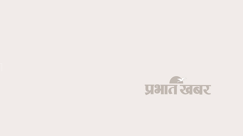 Jharkhand News, most venomous snake in Jharkhand