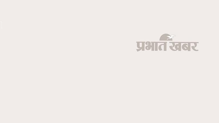 West Bengal Chunav 2021 LIVE Update