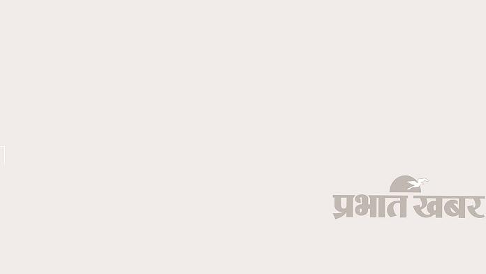 Chaitra Navratri 6th Day, Maa Katyayani Ji Ki Aarti