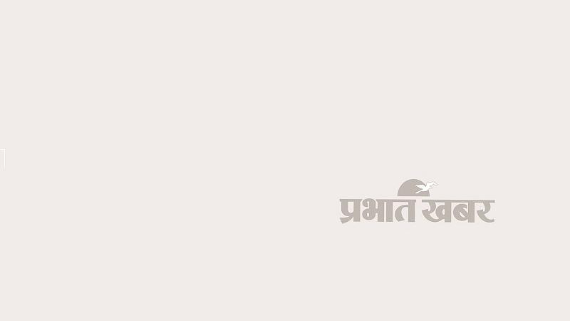 Holi 2021 Date, Durlabh Yoga On Holi, Holi 2021 Kab Hai, Holika Dahan Time, Holashtak 2021 Date