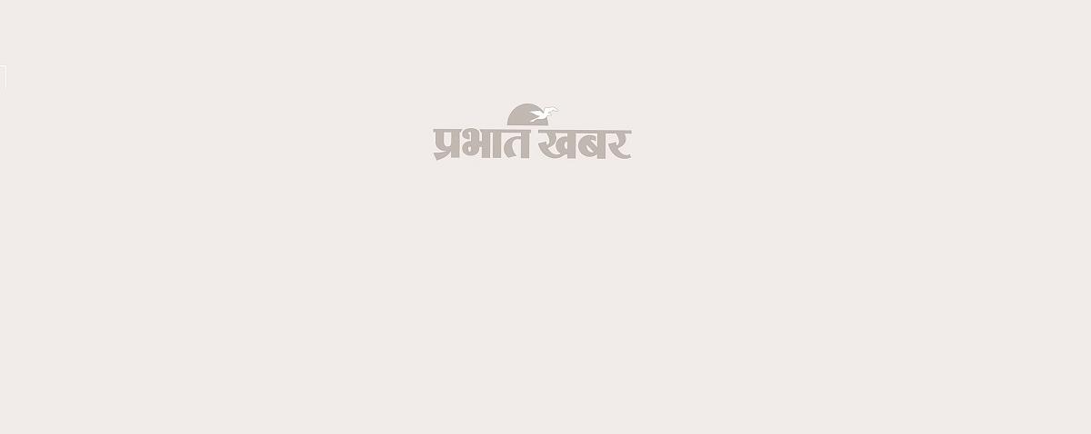 Sawan Somwar 2021, Puja Vidhi, Samagri List, Mantra