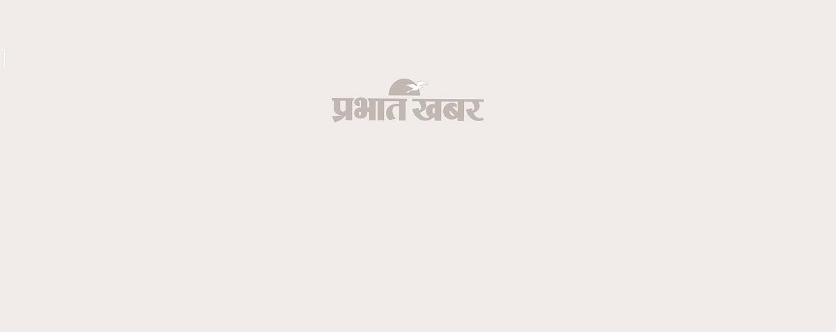 पहली बार कोलकाता के ऐतिहासिक ब्रिगेड परेड ग्राउंड में रैली करेंगे नरेंद्र मोदी.