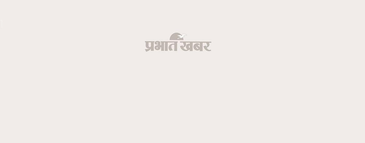 पूर्व सेना उप-प्रमुख और रासबिहारी से भाजपा उम्मीदवार डॉ सुब्रत साहा