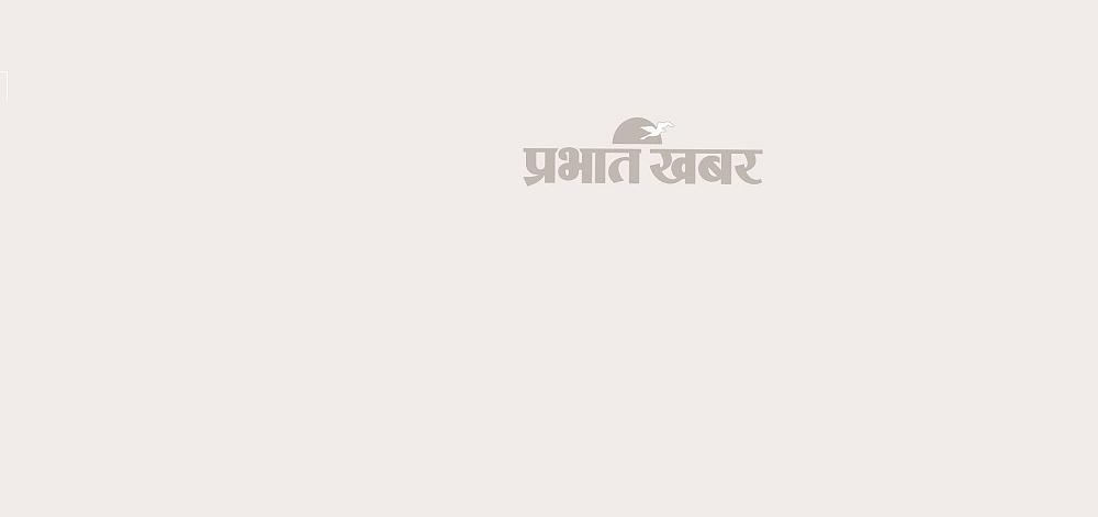 IPL 2020 Shikhar Dhawan share his funny video with prithvi shaw