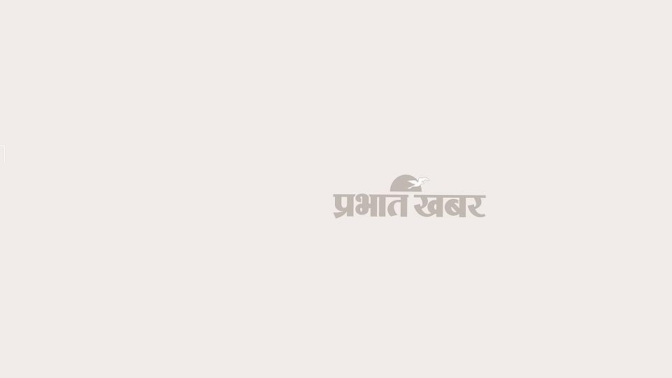 Sawan 2021 Start & End Date, Puja Vidhi, Shubh Muhurat, Time