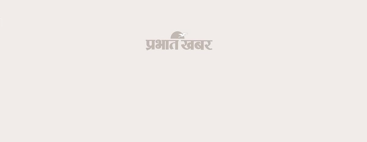 शेफाली वर्मा रैंकिंग में तगड़ा झटका लगा है