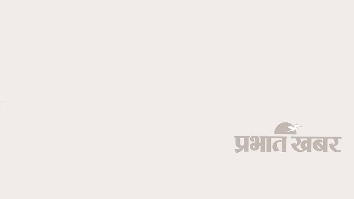 अर्जुन सिंह
