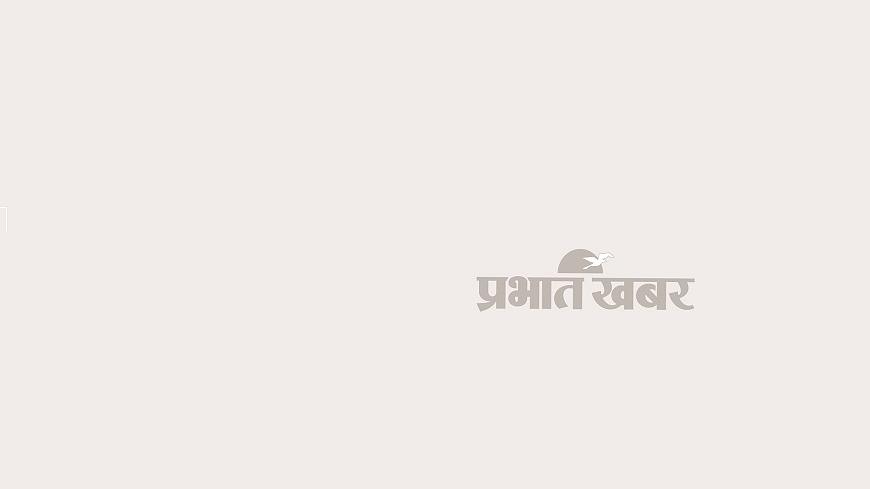 Bihar Chunav 2020