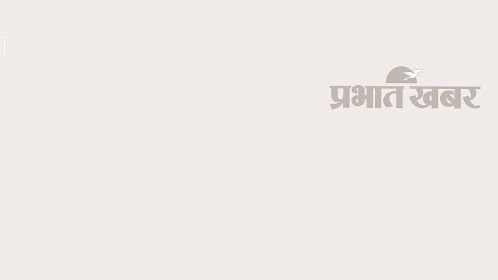 पुष्पम प्रिया चौधरी